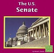 The U.S. Senate (The U.S. Government) por…