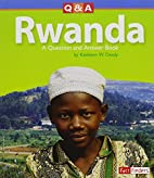 Rwanda: A Question and Answer Book (Fact…
