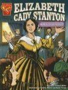 Elizabeth Cady Stanton: Women's Rights…