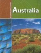 Australia (Countries & Cultures) por Boraas