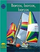 Social Studies: Boats, Boats, Boats [green,…