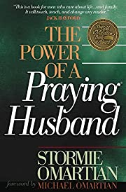 The Power of a Praying® Husband –…