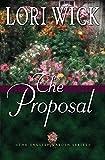 The Proposal (The English Garden Series #1)…