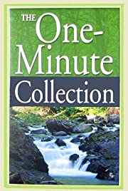 The One-Minute Collection por Harvest House…
