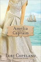 Amelia and the Captain (Sisters of Mercy…
