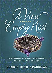 A View from an Empty Nest: Surprising,…