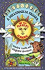A Millennium Primer, the Old Farmer's Almanac: Timeless Truths and Delifhtful Diversions - Tim Clark