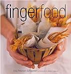 Finger Food by Elsa Petersen-Schepelern