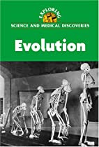 Evolution (Exploring Science and Medical…