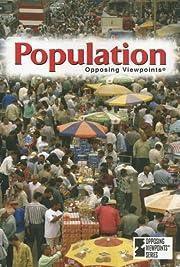 Population (Opposing Viewpoints) de Karen F.…