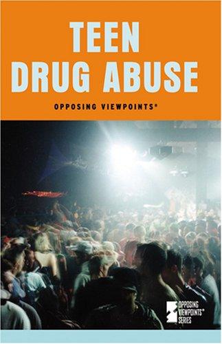 teenage drug abuse essay teen drug abuse teen essay on drugs teen ink