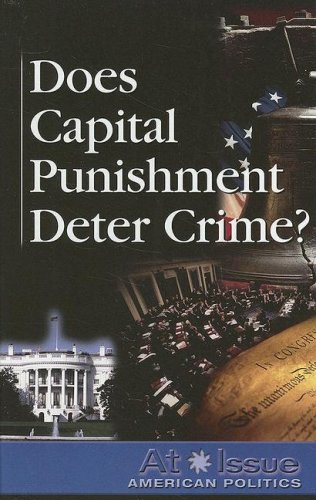 pick a topic criminology and criminal justice research guides  criminology and criminal justice pick a topic