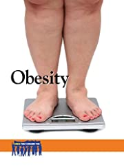 Obesity (Issues That Concern You) por Lauri…