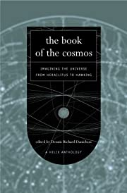The book of the cosmos : imagining the…