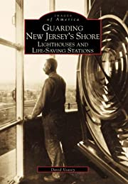 Guarding New Jersey's shore :…