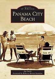 Panama City Beach (FL) (Images of America)…