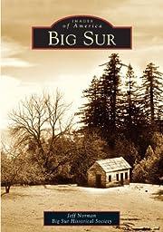 Big Sur (Images of America: California) por…
