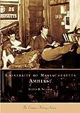 University of Massachusetts Amherst / Steven R. Sullivan
