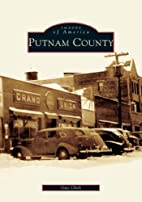 Putnam County (NY) (Images of America) by…
