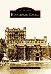 Bannerman Castle (NY) (Images of America)…