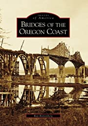 Bridges Of The Oregon Coast (OR) (Images of…