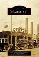 Marshall por Susan Collins