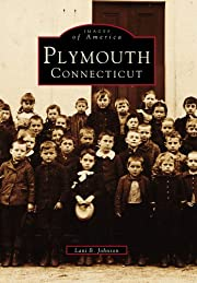 Plymouth, Connecticut (Images of America) de…
