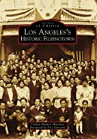 Los Angeles's Historic Filipinotown by…