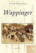 Wappinger by David Turner