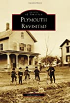 Plymouth Revisited (CT) (Images of America)…