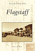 Flagstaff (Postcard History) by John G.…