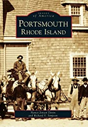 Portsmouth Rhode Island (Images of America)…