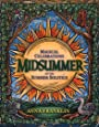Midsummer: Magical Celebrations of the Summer Solstice - Anna Franklin