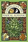 2003 Magical Almanac (Llewellyn's Magical Almanac) - Llewellyn