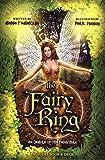 The Fairy Ring: An Oracle of the Fairy Folk…