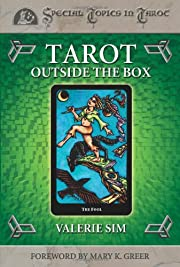 Tarot Outside the Box (Special Topics in…
