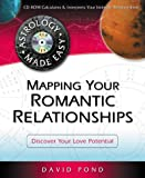 Mapping Your Romantic Relationships: Discover Your Love Potential