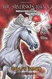 Onaj's Horn (The Silverskin Legacy)