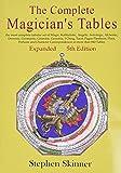 RITUAL MAGIC AND CEREMONIAL MAGIC BOOKS