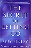 Secret of Letting Go