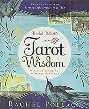 Rachel Pollack's Tarot Wisdom:…