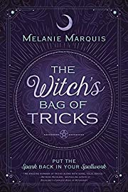 The Witch's Bag of Tricks: Personalize…