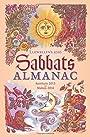 Llewellyn's 2016 Sabbats Almanac: Samhain 2015 to Mabon 2016 - Magenta Griffith