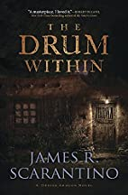 The Drum Within (A Denise Aragon Novel) by…