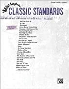 Value Songbooks Series -- Classic Standards:…