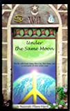 Under the same moon : my life with Frank Zappa, Steve Vai, Bob Harris, and a community of other artistic souls / by Suzannah (Thana) Harris