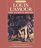 The Sackett brand / Louis L'Amour