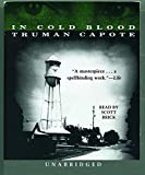 In cold blood / Truman Capote