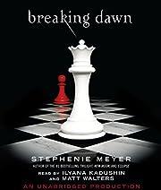 Breaking Dawn (The Twilight Saga, Book 4) av…