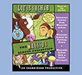 The Wayside School collection / Louis Sachar